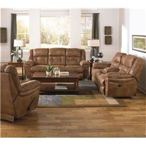 catnapper store for homes furniture newton grinnell