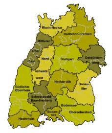 Datei:BW-Regionen.png – Wikipedia