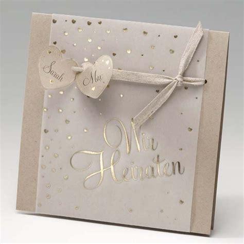 einladungskarte vintage herz sweetwedding