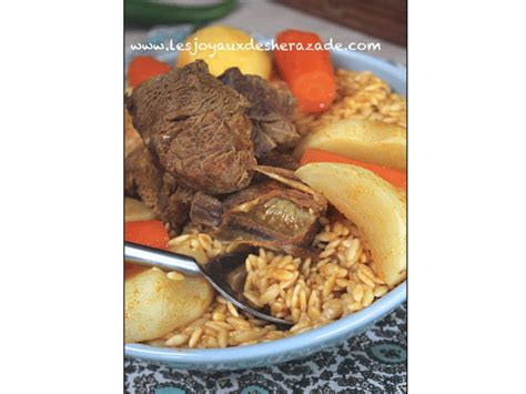 cuisine tunisienne chorba cuisine tunisienne chorba vapeur les joyaux de sherazade
