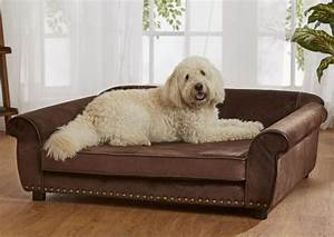 handmade luxury designer dog beds for small dogs dog beds With designer dog beds for large dogs