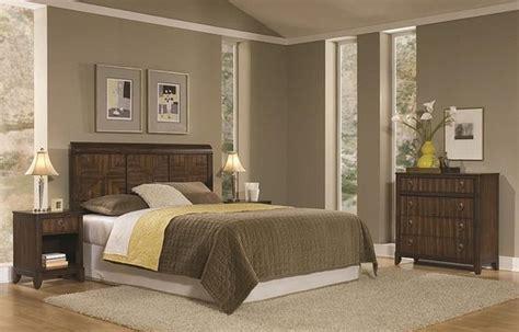 deco de chambre adulte cuisine decoration decoration peinture chambre adulte
