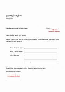Immergrün Strom Rechnung : immergr n energie k ndigung ~ Themetempest.com Abrechnung