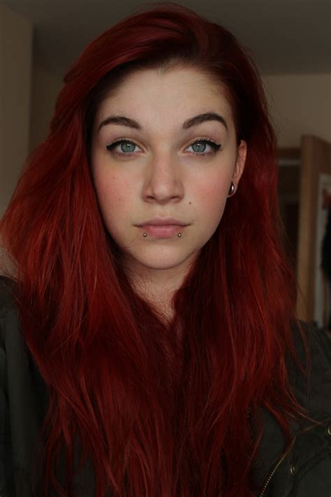 Best Dark Red Hair Ideas And Images On Bing Find What You Ll Love