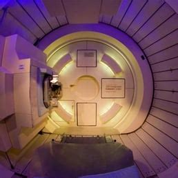 Proton Therapy Center Houston by Photos For Md Proton Therapy Center Yelp