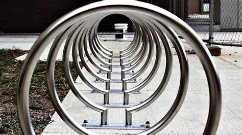 rohre biegen lassen ringbiegen f 252 r rohre ringe biegen lassen stabikon