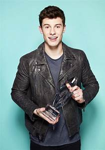 Shawn Mendes Top Pictures 2016 Full HD