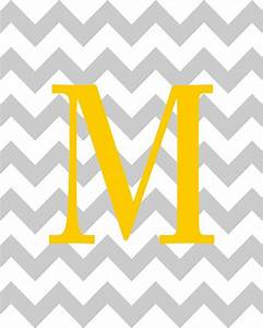 25+ best ideas about Chevron backgrounds on Pinterest ...