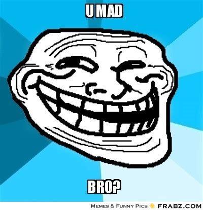 Lame Meme Meme Generator Lame Pun Raccoon Image Memes At Relatably