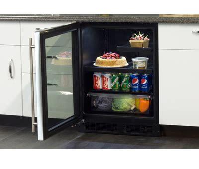 marvel  profile  refrigerator  height marasrs  appliances