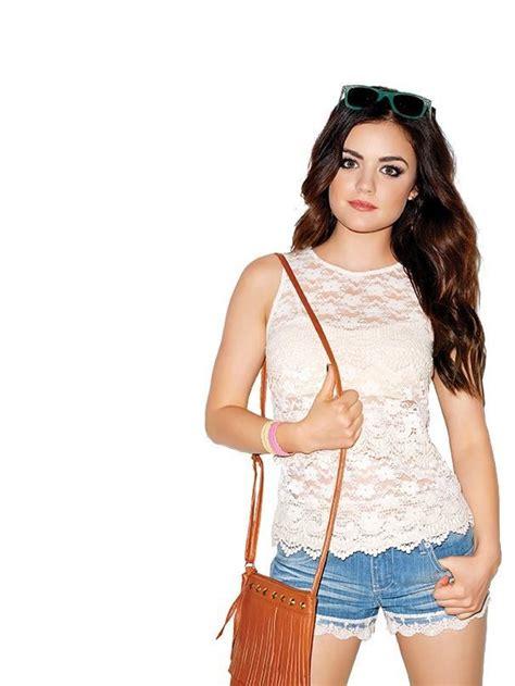 BONGO SPRING AD!   Celebrity style inspiration, Style ...