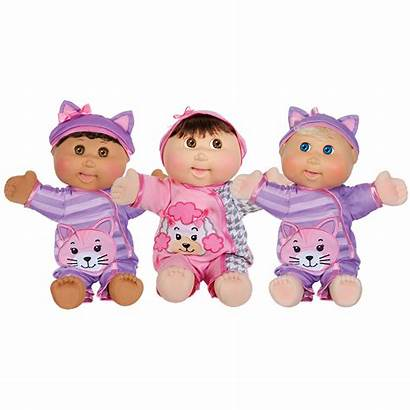 Cabbage Patch Gifts Mama Surprise