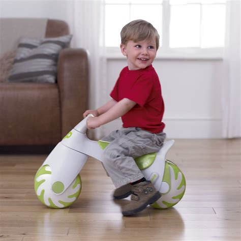 tp toys bouncycle ride on for boys toddler 617 | 431a61c5 59fd 4975 a076 391fd52ad948