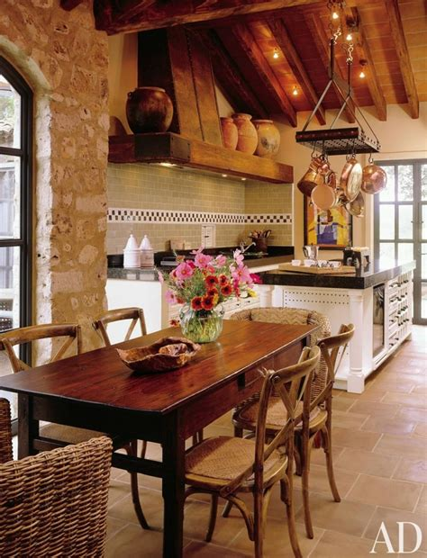 modern mexican kitchen design 28 alluring contemporary mexican interior design ideas 7755