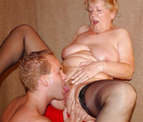 grab a granny 110 150 pics