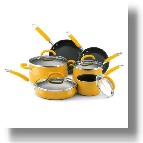 Yellow Kitchen Accessories  Buungicom