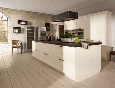 Moderne Landhausküche Online Planen & Kaufen