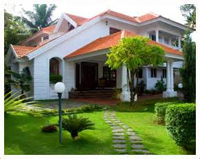 orion holidays home stay fort cochin kerala india