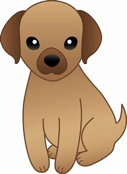 Dog Clipart Z31 Enjoy Pages