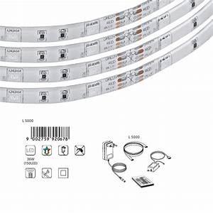 Led Lichtband Farbwechsel : led lichtband mit farbwechsel inklusive 150 leds und fernbedienung 5 m wohnlicht ~ Orissabook.com Haus und Dekorationen