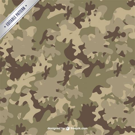 Some use svg animation, others use css transform for basic animation, and the rest use the help of javascript. Free Camouflage pattern SVG DXF EPS PNG - Download Free ...