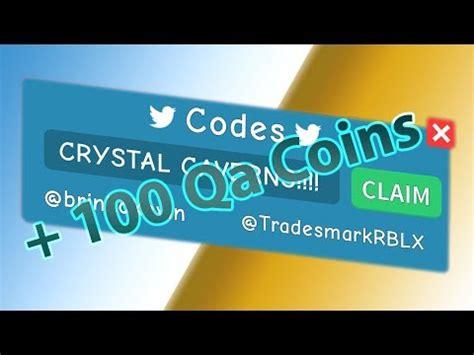 unboxing simulator roblox codes  wiki strucidcodescom