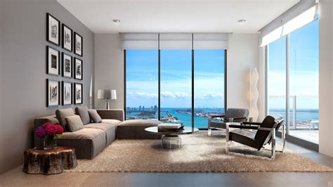 Canvas Condos  Miami Luxury Real Estate. Photos Of Living Room Paint Colors. The Sealed Living Room Escape Video Walkthrough. Furniture Layout Ideas For Living Room. Long Living Room Units. Fancy Living Room Cabinets. Living Room Nightclub Fort Lauderdale. Upper Living Room Ottawa. Value City Furniture Living Room Tables