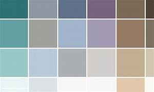 Ral Ncs Tabelle : i colori di andrea andrea castrignano ~ Markanthonyermac.com Haus und Dekorationen