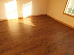 vinyl flooring chennai vinyl flooring service provider from chennai