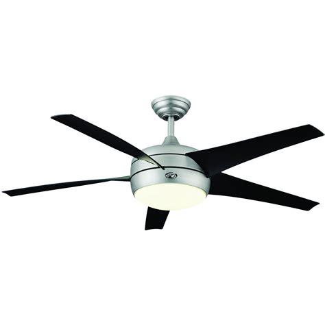 10 Fatcs About Hampton Bay Ceiling Fan Glass Warisan