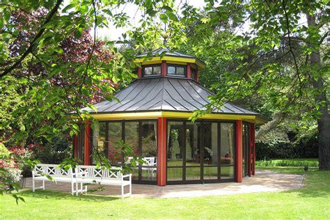 chinesische schiebetüren selber bauen japanisches gartenhaus bauplan my of chinesisches teehaus selber bauen homecolory