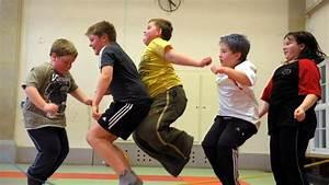 übergewicht Bei Kindern Berechnen : kinderstudie bewegungsmangel keine ursache von fettsucht ~ Themetempest.com Abrechnung