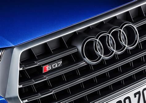 Audi Backgrounds by Audi Sq7 Wallpapers Images Photos Pictures Backgrounds