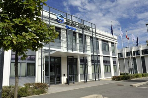safran siege social courcouronnes safran aircraft engines