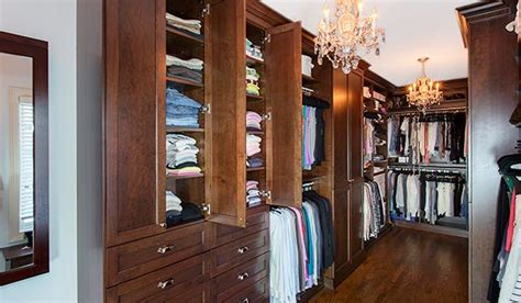 Work In Closet Design by Custom Walk In Closets And Walk In Closets Ideas