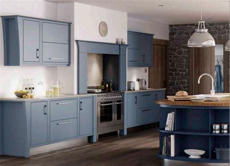 Brand New John Lewis Kitchen And Island