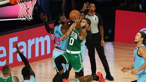 Celtics vs. Heat odds, expert predictions for Eastern ...