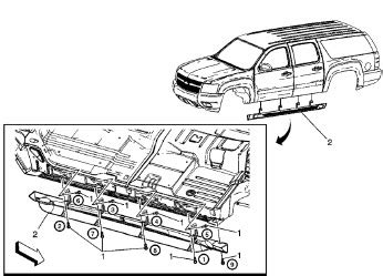 auto repair manual free download 2002 chevrolet suburban 1500 auto manual chevrolet suburban 2009 repair manual and workshop car service