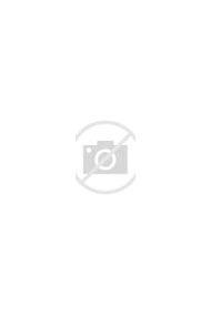 Rugged Man with Beard and Tattoos