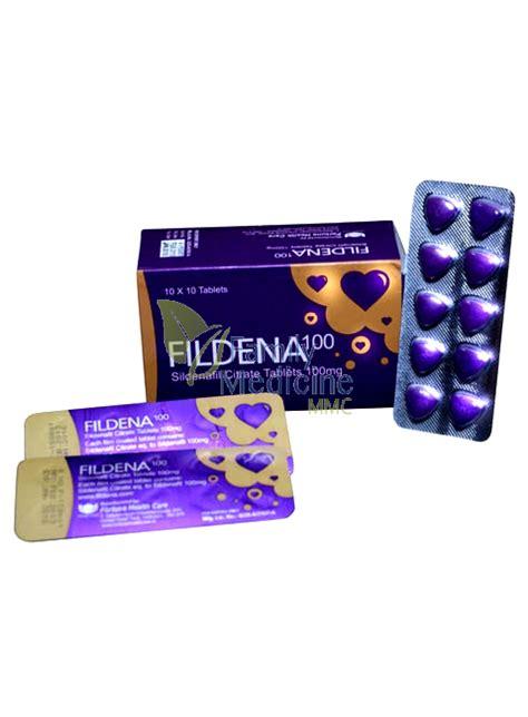 buy fildena sildenafil citrate mg generic viagra