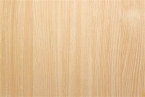 How To Pick Quality Wood in Furniture
