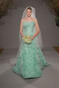 weddingzilla more tiffany blue for your wedding With tiffany wedding dress