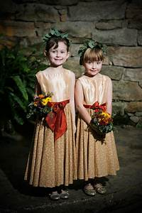 fall flower girl dresses wedding pinterest With fall wedding flower girl dresses