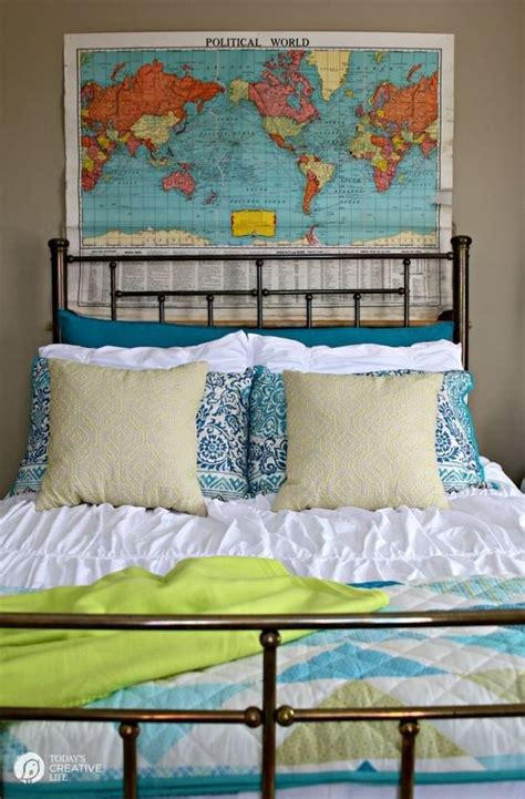 bedroom makeovers guest bedrooms and better homes and