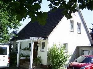 Haus Kaufen Halstenbek : immobilien inserate barmstedt von privat homebooster ~ Watch28wear.com Haus und Dekorationen