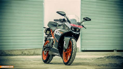 Ktm Rc 250 Wallpaper by Ktm Rc200 Review Ride Report