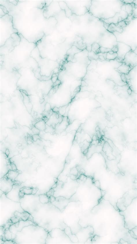 Dlolleys Help Free Iphone 5s Marble Texture Wallpaper
