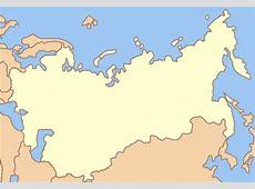 Russian Empire God Save the Tsar Alternative History