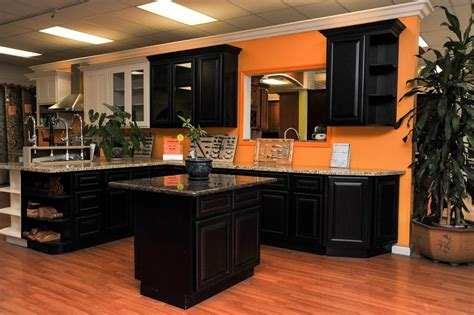 Kitchen Cabinet Hardware San Jose by Deco Cabinets San Jose Cabinets Matttroy