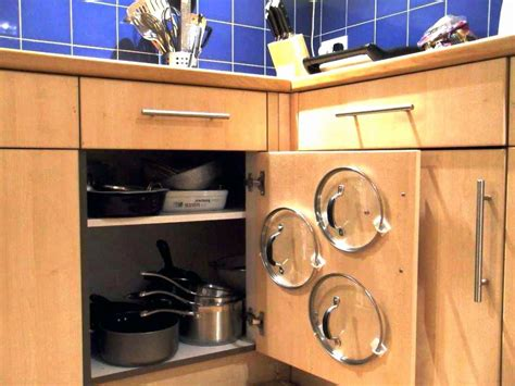 how to maximize your kitchen space frann bilus